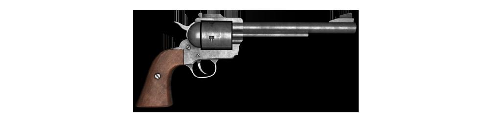 COMENTARIOS .45 Long Colt Revolver 454classic_01
