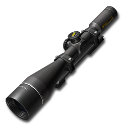[Obrazek: scope_bolt_action_rifle_12x_01.png]