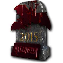 Canale Youtube Riccardo1993 - Pagina 3 HALLOWEEN_2015