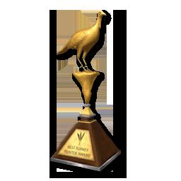 Primo posto Top Turkey - Starter[M] Trophy_turkey_gold